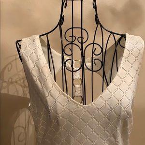 VENUS Dresses - Sundress